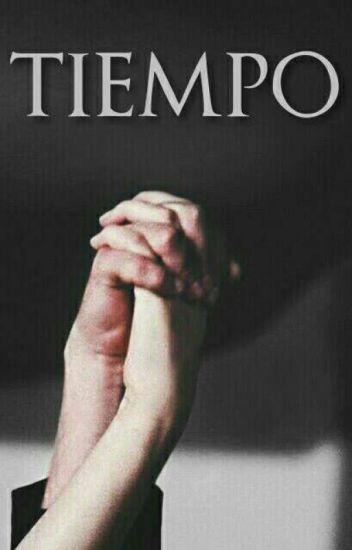Tiempo {Katniss & Peeta}