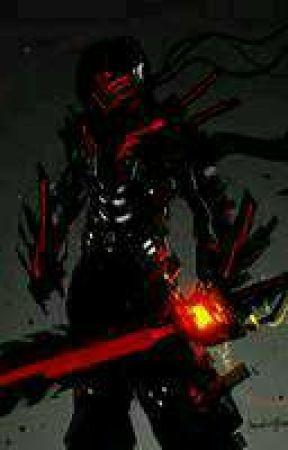 Perseus Jackson The Monster Shifter - Ch 3: The Nemean Lion - Wattpad