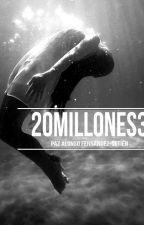 20millones3 by Adharita
