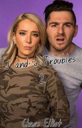 J and J Troubles 2 by chaseelliot