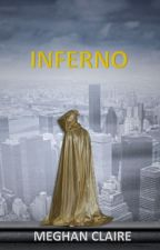 Inferno by infinity_82