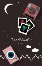 Terrifiant • l.s by lxvyou