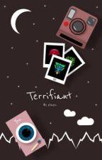 Terrifiant • l.s by lxvyou