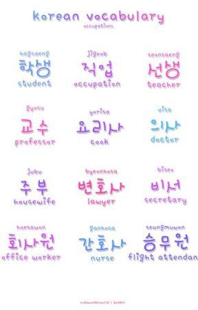 ottoke meaning in korean