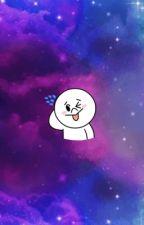 Memes Kpop by MinKHYG