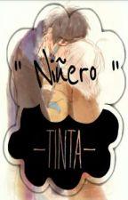 Niñero [Cancelado] by _B4d_C00ff3_