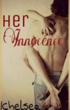 Her innocence by 1Chelsea