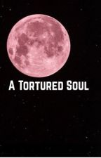A Tortured Soul (OHSHC) by Kiera_is_bae