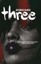 Three | Camila Cabello  by afirecamz
