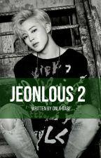 Jeonlous 2    Kookmin   by gxbiitx
