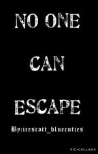 NO ONE CAN ESCAPE by icescott_bluecuties