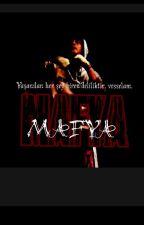 Mafya;EySer by arifcii