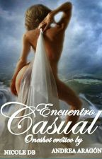 Encuentro casual [Para +18] by Reverni-