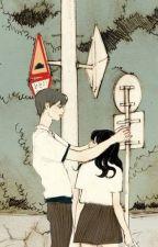 ( JungRi) Bà xã xấu xa by _Sonermy_