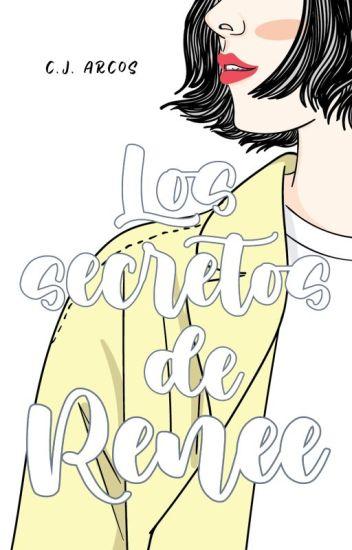 Los Secretos de Renee (En edición)