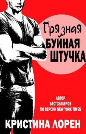 моему мнению Жопастые русские зрелые бабы ОЧЕНЬ КЛАСНО!!!!!!!!!!!!!!!!!!