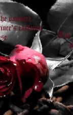 the prince's enslaven rose by deathlysmile
