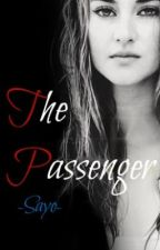 The Passenger by -Sayo-