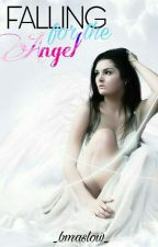 Falling For The Angel -James Maslow-  by bmaslow