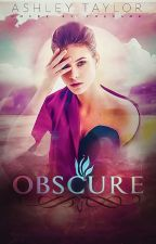 Obscure [Currently Editing] by Serayna