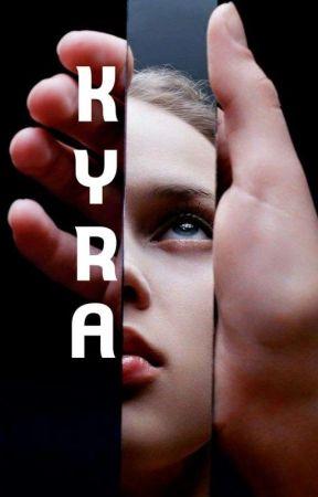 KYRA by Loveleze