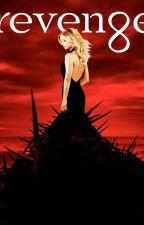 The Good Girl Revenge by Daisy_Ochate16