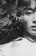 My Dear (No One) by mochibicoita