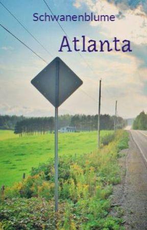 Atlanta by Schwanenblume