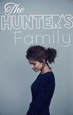 The Hunter's Family by Sweerty
