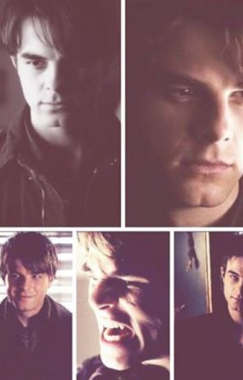 Unbreakable Bond-Kol Mikaelson Love story