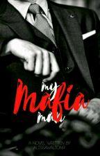 My Mafia Man  by AlissaWalton9