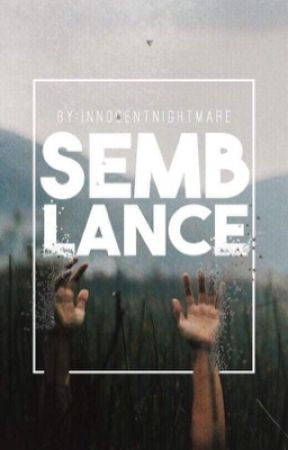 Semblance by InnocentNightmare