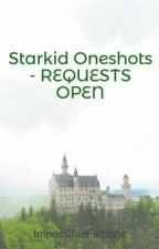Starkid Oneshots - REQUESTS OPEN by ImpossibleFictions