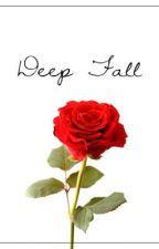 Deep Fall |H.S.| by ElleArv99