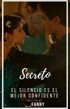 Secreto «Micharol» by __Fanny