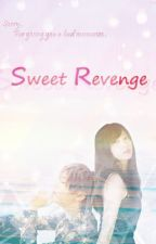 Sweet Revenge by aalyazzh