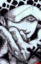 Prédictions [One Piece] by Casuraliaa
