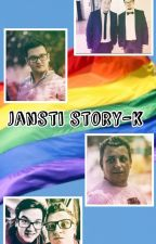 Jansti story-k by carolina030608