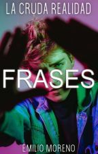 FRASES by EmSaiz