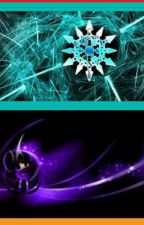 The Demigods: A Rwby Roleplay [Closed] by Shady_Charizard