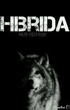 hibrida by agustinaluz