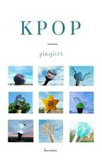 『KPOP』 by DANMOONX