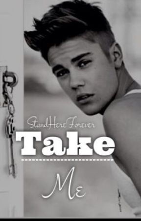 Take Me by StandHereForever