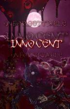 Innocent...? by bamboleo0