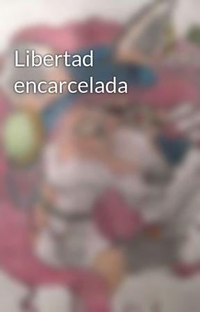 El son de Cuenca by Galdrik