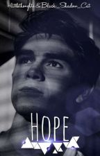 Hope by -littlethoughts