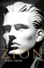 ZION by SenlerAustin
