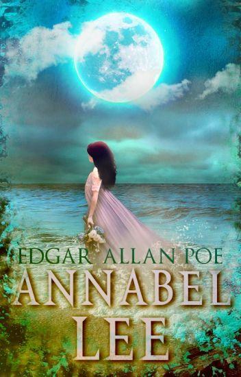 Annabel Lee (1849)