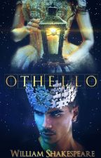 Othello by WilliamShakespeare