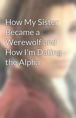 Alpha m dating